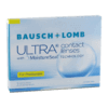 BAUSCH+LOMB ULTRA For Presbyopia (3er Box)