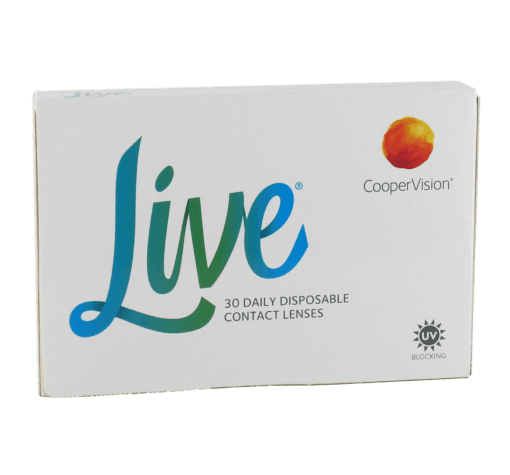LIVE-30-DAILY-DISPOSABLE-CONTACT-LENSES