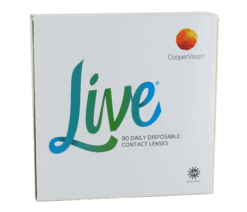 LIVE-90-DAILY-DISPOSABLE-CONTACT-LENSES