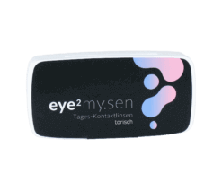eye2-my-sen-Tages-Kontaktlinsen-torisch-30er-box