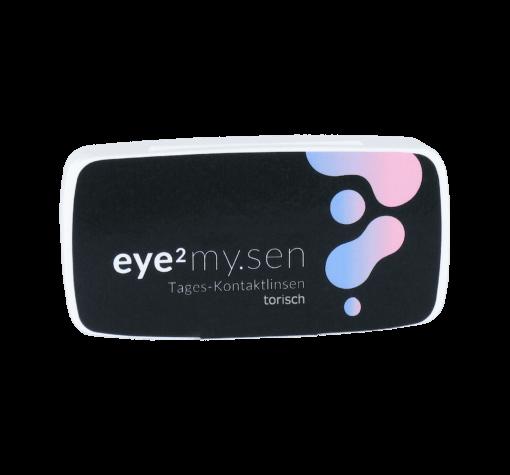eye2-my-sen-Tages-Kontaktlinsen-torisch-30er-box