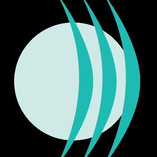 Kontaktlinsenversand